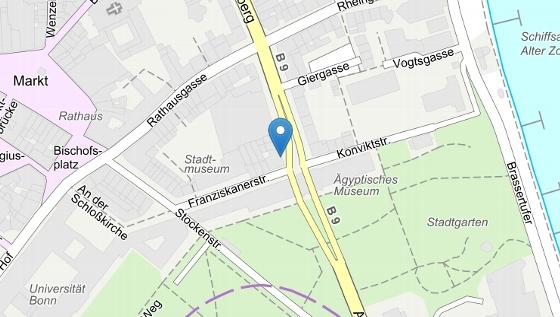Geo-Image